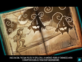 Thumbnail for version as of 17:30, September 14, 2014