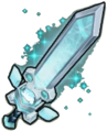 IceClaideamh.png