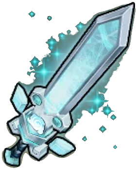 File:IceClaideamh.png