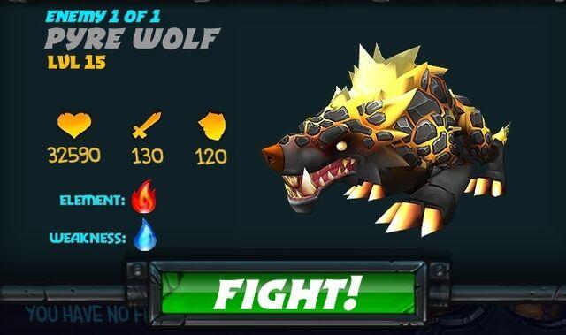 File:Pyrewolf.jpg