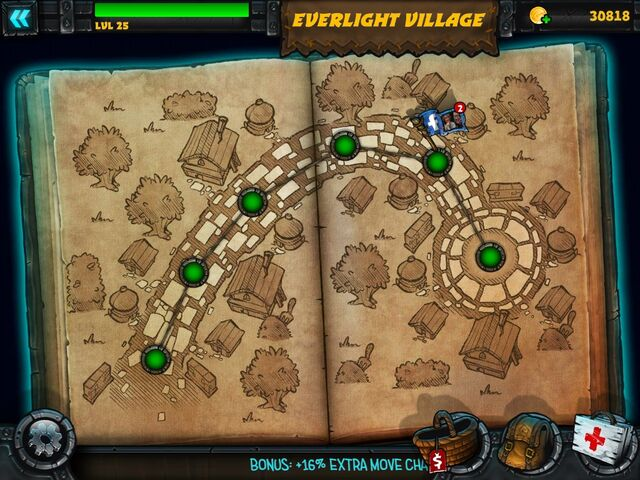 File:1EverlightVillage.jpg
