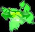PlantSpellHorizontalTile.png