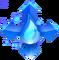 WaterSpellFourWayTile