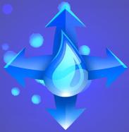 File:WaterSpellFourWayTile.png