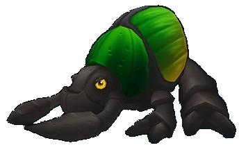 File:JungleChitomite.png