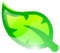 PlantElementalTile