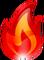FireElementalTile