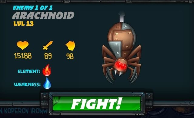 File:Arachnoid.jpg