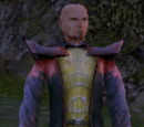 Ragnar Twonk