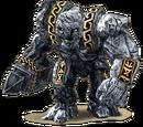 Tytan krasnoludów