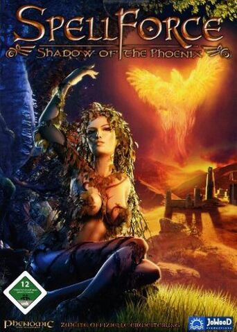File:Shadow of the phoenix.jpg