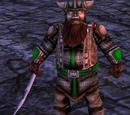 Ragnar Thorginson