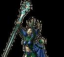 Druidka