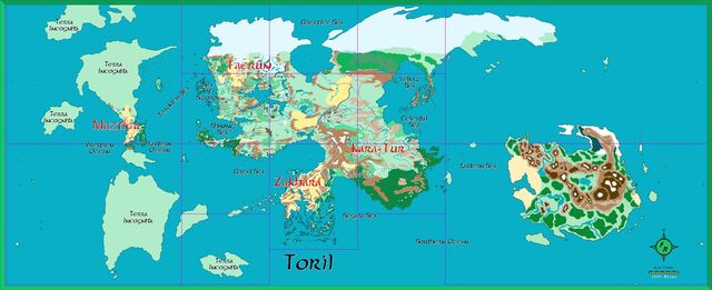 File:Map planet toril 2007.jpg