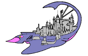 File:Spelljammer Side View.png