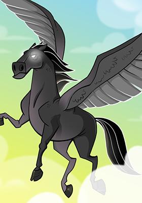 File:Pegasus B.jpg
