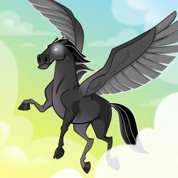 File:Aether Pegasus Evolution B Color 01.jpg