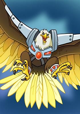 File:Armored Eagle B.jpg