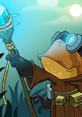File:Frog Sage C.jpg