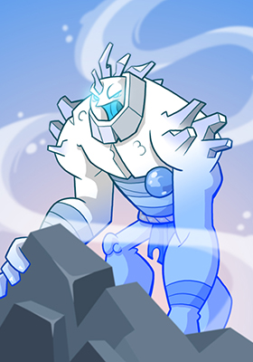 File:Ice Golem A.jpg