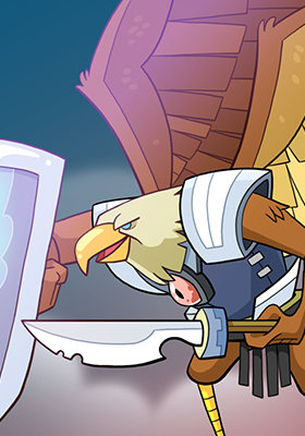 File:Eagle Warrior B.jpg