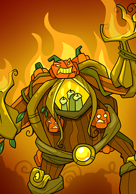 File:Burning Golem A.jpg