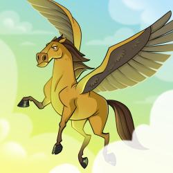 File:Aether Pegasus Evolution A Color 01.jpg