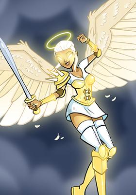 File:Angel Knight C.jpg