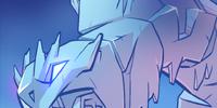 Icestone Brute