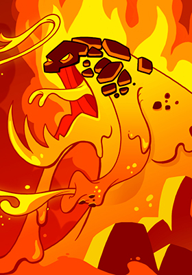 File:Molten Flame C.jpg