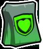 Rune health rare