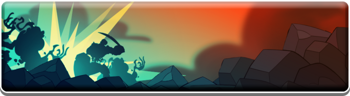Guild brawls banner