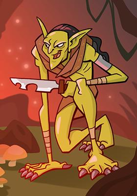 File:Goblin Rogue A.jpg