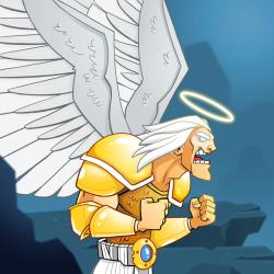 File:Aether Warrior Angel Evolution C Color 01.jpg