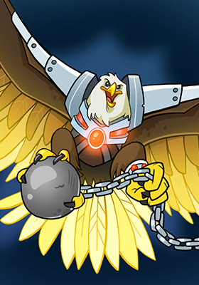 File:Armored Eagle C.jpg