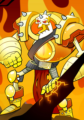 File:Flaming Skeleton Warrior C.jpg