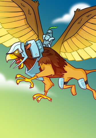 File:Griffin Knight B.png