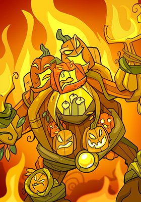 File:Burning Golem C.jpg