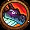 Faction Dragon Large