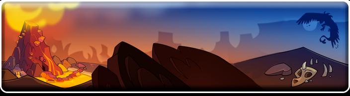 Dragon event banner