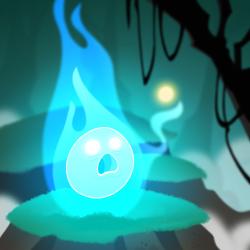 File:Aether Light Wisp Evolution A Color 01.jpg