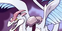 Veiled Dragon