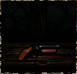 XBLA Shotgun