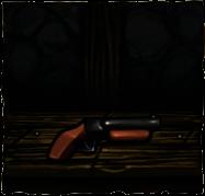 File:XBLA Shotgun.png
