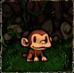 XBLA Monkey