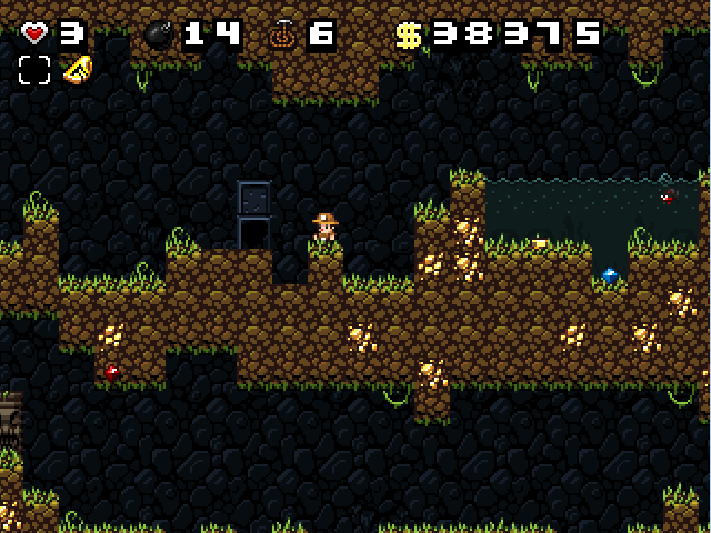 File:Spelunkywin.png