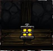 File:SpelunkyHD Lantern Item.png