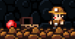 Spelunkyclassic riggedchest