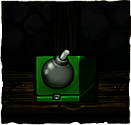 File:XBLA Bombbox.png