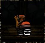 XBLA Springshoes
